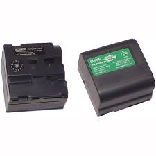 Sharp BT-H32U Replacement Battery (External Fit Only)