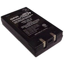 Olympus VFBP-81 Replacement Battery