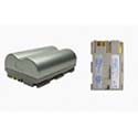 Canon BP-535 Replacement Battery (External Fit Only)