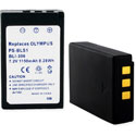 Olympus PS-BSL-1 Replacement Battery