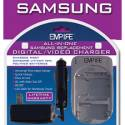 Samsung Universal Replacement Battery Charger