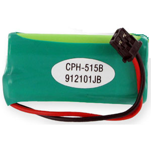 Uniden BT-1008 Replacement Battery