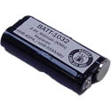 Panasonic HHR-4DPA Replacement Battery