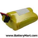Sony BP-T38 Replacement Battery