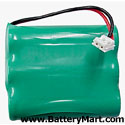 AT%26amp%3BT+2414+Replacement+Battery
