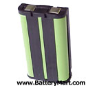Panasonic HHR-P104, Type 29 Replacement Battery