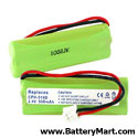 Replacement+VTech+LS6217+Battery