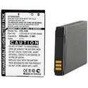 Replacement Siemens V30145-K1310K-X444 Battery