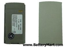 Samsung SPH-I300 SCH-I300 Battery - 950mAh on eBid United States