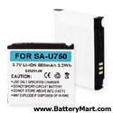 Replacement+Samsung+AB533640FZBSTD+Battery