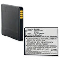 Replacement HTC 35H00142-02M Battery