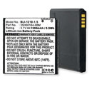 Replacement HTC 35H00164-00M Battery