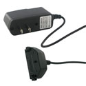 Sony Ericsson AH 230, LX-77 Travel Charger