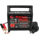 Cliplight 24 Volt 3 Amp Battery Charger