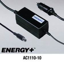 AC1110-10 Car/Air Cord