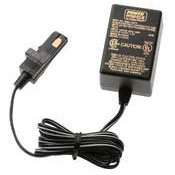 12 Volt Probe Power Wheels Battery Charger