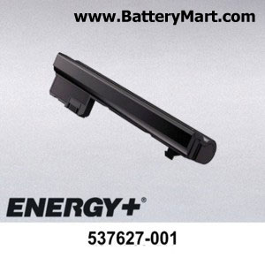 Replacement Battery Pack for Compaq HP Mini 110