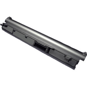 Replacement Battery Pack for MSI Wind U160 U160DX U160DXH U160MX