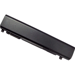 Replacement Battery Pack for Toshiba Portege R700 R705 R830 R835 R930 R935 Satellite R845 Tecra 840
