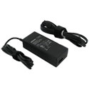 AC+Adapter+for+IBM+ThinkPad+Panasonic+ToughBook