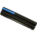 Replacement+Battery+Pack+for+Dell+Latitude+E5420+E5520+E6420+E6520