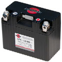 Shorai LFX07L2-BS12 Lithium-Iron Battery