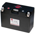 Shorai LFX12A1-BS12 Lithium-Iron Battery