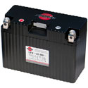 Shorai LFX14A1-BS12 Lithium-Iron Battery