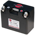 Shorai LFX14L2-BS12 Lithium-Iron Battery