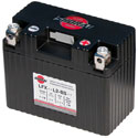 Shorai LFX18L2-BS06 Lithium-Iron Battery