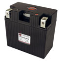 Shorai LFX21L6-BS12 Lithium-Iron Battery