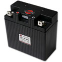 Shorai+LFX24A3-BS12+Lithium-Iron+Battery