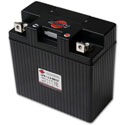 Shorai LFX36L3-BS12 Lithium-Iron Battery