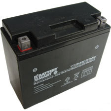 YT12B-BS AGM Maintenance Free Battery