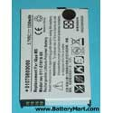 Garmin IQUE M5 Replacement Battery