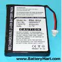 Tom Tom GPS-9821X Replacement Battery