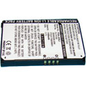 Replacement HTC 35H00095-00M Battery