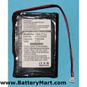 Replacement Samsung YH-920 Battery