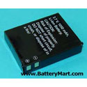 Sky Golf SG5 REPLACEMENT Battery