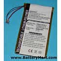 Replacement Samsung 6J0601410 Battery