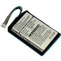Replacement Magellan F074389508 Battery