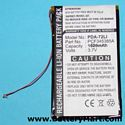 Replacement Samsung PCF345385A Battery