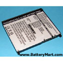 HP+364401-001%2C+367205-001+Replacement+Battery