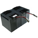 Replacement RBC-11 Rechargeable Battery Pack with SB50 Plug