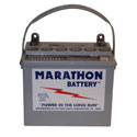 12 Volt 32 Ah Gel Cell Sealed Lead Acid Battery