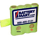 Cobra FA BP Battery