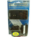 Empire Universal Camcorder Battery Quick Charger and Reconditioner