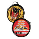 Deka 10 Gauge 10 Foot Booster Cables