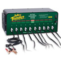 Battery Tender 12 Volt 2 Amp Battery Charger - 10 Banks