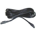 12 Foot Extension Cable